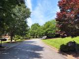 515 Woodmoore Court - Photo 49