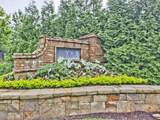 3589 Ashcroft Drive - Photo 23