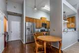 11070 Taylors Spring Place - Photo 11