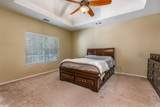 11070 Taylors Spring Place - Photo 12