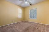 11070 Taylors Spring Place - Photo 15