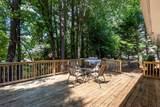 11070 Taylors Spring Place - Photo 20