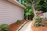 11070 Taylors Spring Place - Photo 3