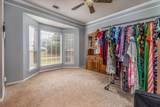 11070 Taylors Spring Place - Photo 4