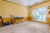 11070 Taylors Spring Place - Photo 5