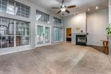 11070 Taylors Spring Place - Photo 6