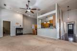 11070 Taylors Spring Place - Photo 7