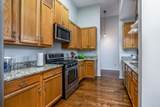 11070 Taylors Spring Place - Photo 9