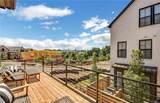 624 Landler Terrace - Photo 17