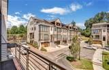 624 Landler Terrace - Photo 33