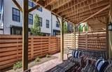 624 Landler Terrace - Photo 46