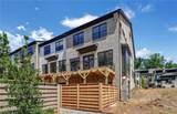 624 Landler Terrace - Photo 47