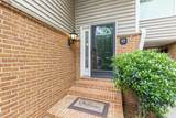 43 Dunwoody Springs Drive - Photo 45