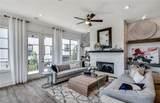 620 Landler Terrace - Photo 10