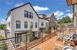 620 Landler Terrace - Photo 16