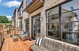 620 Landler Terrace - Photo 18