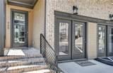 620 Landler Terrace - Photo 3