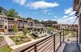 620 Landler Terrace - Photo 34