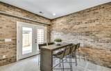 620 Landler Terrace - Photo 41
