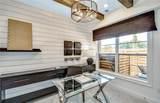 620 Landler Terrace - Photo 43