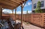620 Landler Terrace - Photo 45
