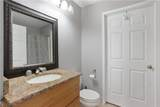 1075 Peachtree Walk - Photo 22