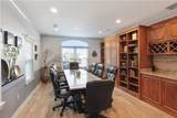 1075 Peachtree Walk - Photo 29