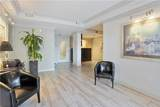 1075 Peachtree Walk - Photo 3