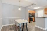 1075 Peachtree Walk - Photo 6
