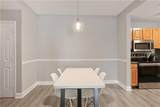 1075 Peachtree Walk - Photo 7