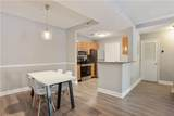 1075 Peachtree Walk - Photo 8