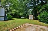 1025 Virginia Avenue - Photo 21
