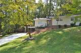 1576 Folkstone Road - Photo 1