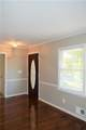 1576 Folkstone Road - Photo 11