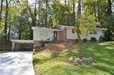 1576 Folkstone Road - Photo 2