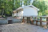 1576 Folkstone Road - Photo 31