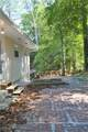 1576 Folkstone Road - Photo 32