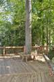 1576 Folkstone Road - Photo 36