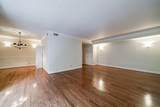 2632 Peachtree Road - Photo 12