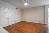2632 Peachtree Road - Photo 13