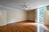 2632 Peachtree Road - Photo 17