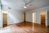 2632 Peachtree Road - Photo 19