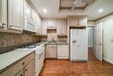 2632 Peachtree Road - Photo 2