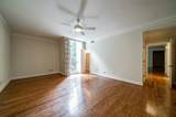 2632 Peachtree Road - Photo 21