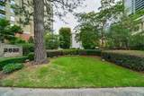 2632 Peachtree Road - Photo 24