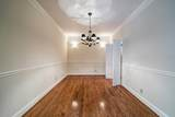 2632 Peachtree Road - Photo 7