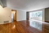 2632 Peachtree Road - Photo 8