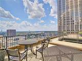 32 Peachtree Street - Photo 16