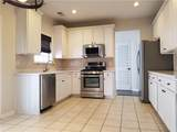 5745 Rives Drive - Photo 6