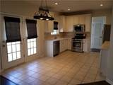 5745 Rives Drive - Photo 7